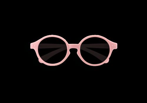 Izipizi IZIPIZI - Sun Kids+ 3/5 jaar - Pastel Pink