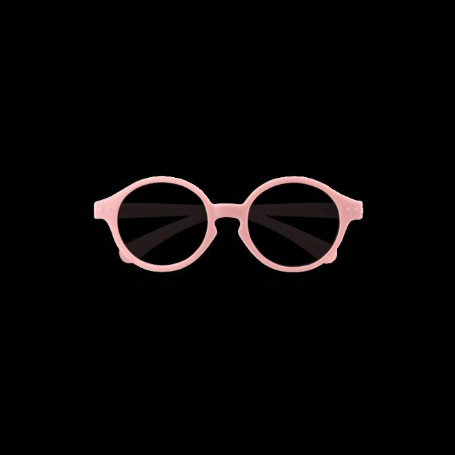 IZIPIZI - Sun Kids+ 3/5 jaar - Pastel Pink