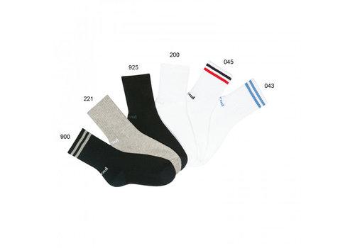 CONDOR CONDOR -  Sportsokken - Verschillende kleuren