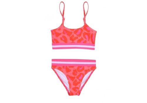 Claesen's Claesen's - Bikini - Pink Panther