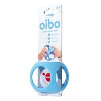 MOLUK - Oibo  - Solo Blauw