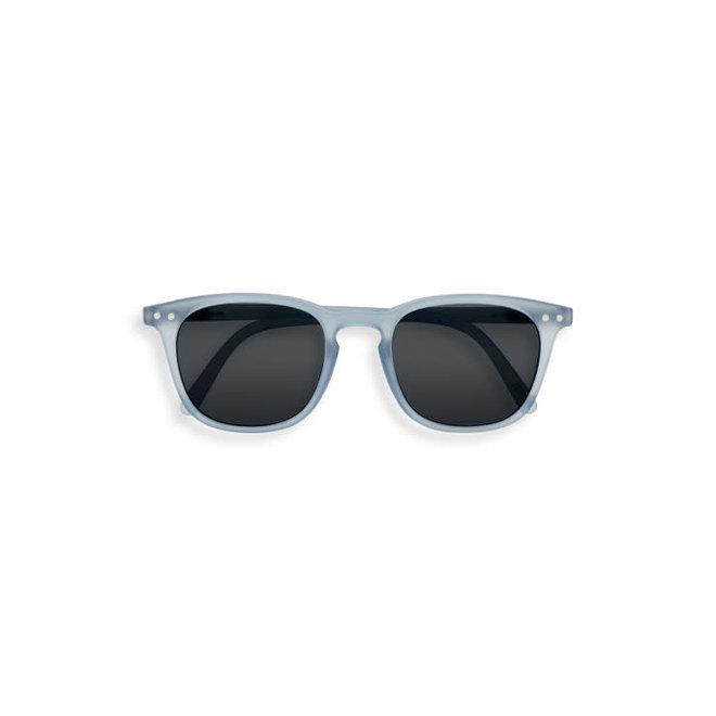 IZIPIZI - Junior 5/10J - Aery Blue/Grey Lenses (E)