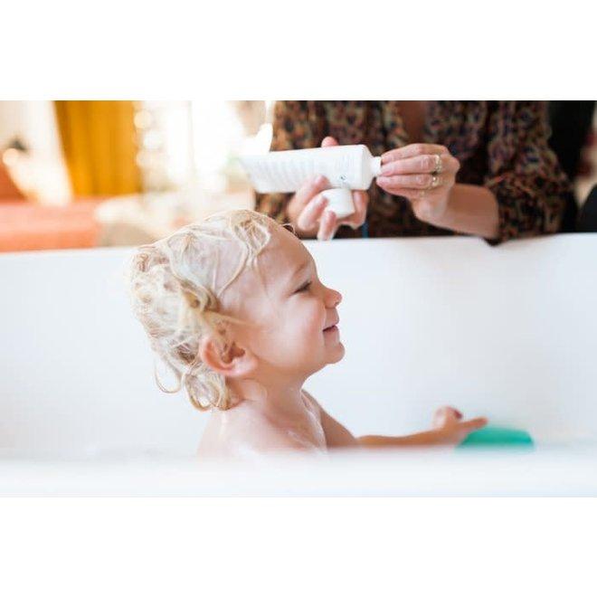 NAIF - Shampoo - Milde Baby Shampoo