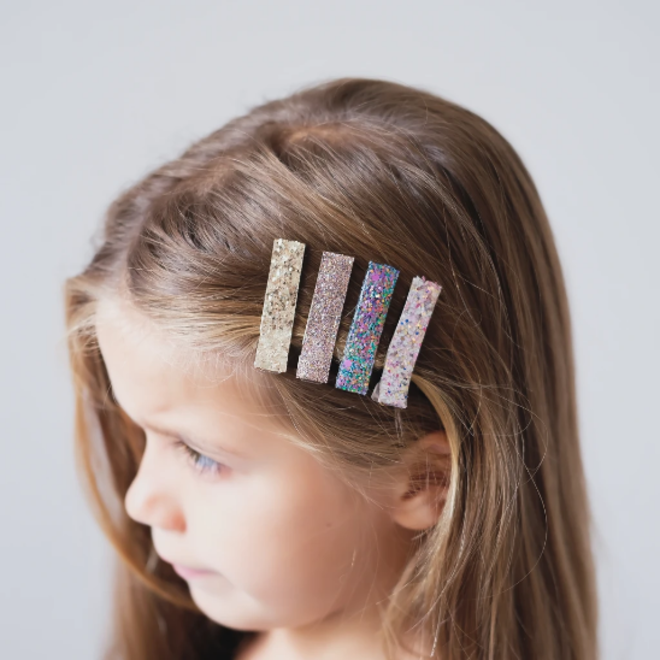 MIMI&LULA - Haarspelden - Super Sparkle Clips
