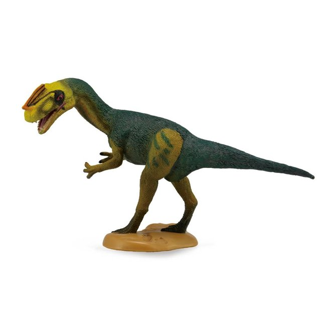 COLLECTA - Dinosaurus - Proceratosaurus (L)