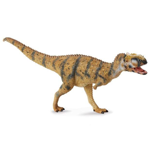 COLLECTA - Dinosaurus - Rajasaurus (L)