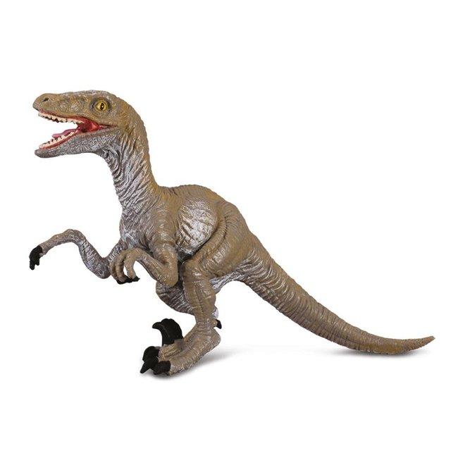COLLECTA - Dinosaurus - Velociraptor