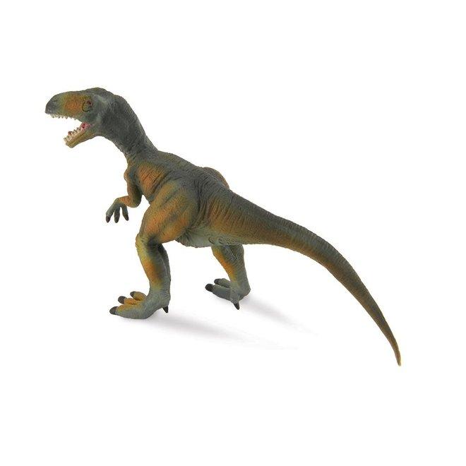 COLLECTA - Dinosaurus - Neoventor (L)