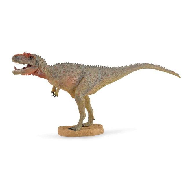 COLLECTA - Dinosaurus - Mapusaurus 1:40