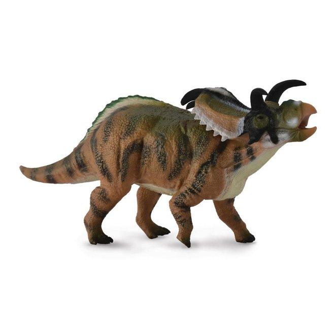 COLLECTA - Dinosaurus - Medusaceratops (L)