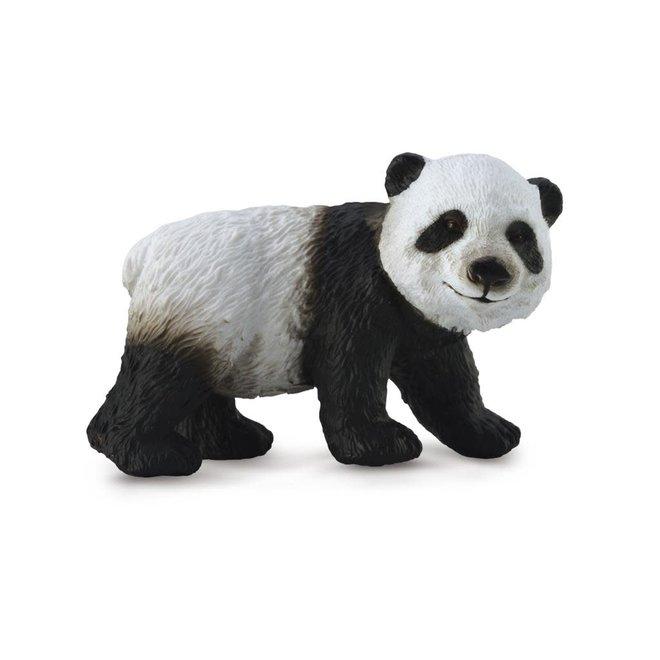 COLLECTA - Wilde Dieren -  Panda Welp (S)