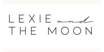 Lexie and the Moon