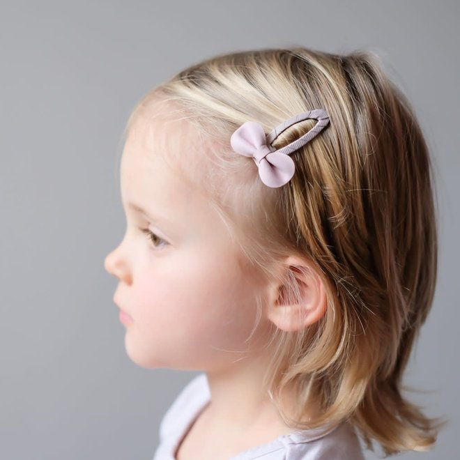 MIMI&LULA - Haarspelden - Gracie Clic Clacs
