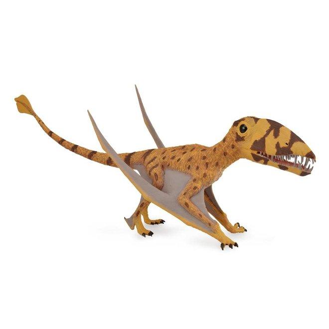 COLLECTA - Dinosaurus - Dimorphodon  1:40