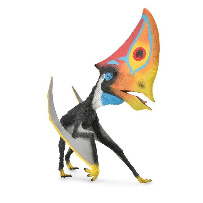 COLLECTA - Dinosaurus - Caiuajara - 1:40