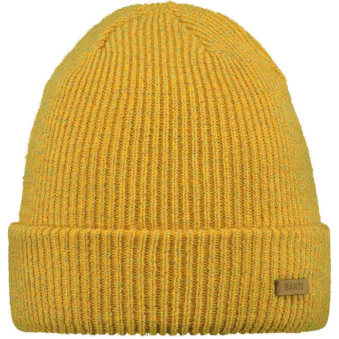 BARTS - Muts - Winnie Yellow