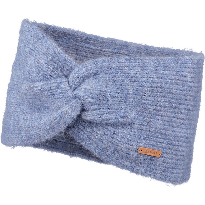 BARTS - Haarband - Janiya Blue ( One size)