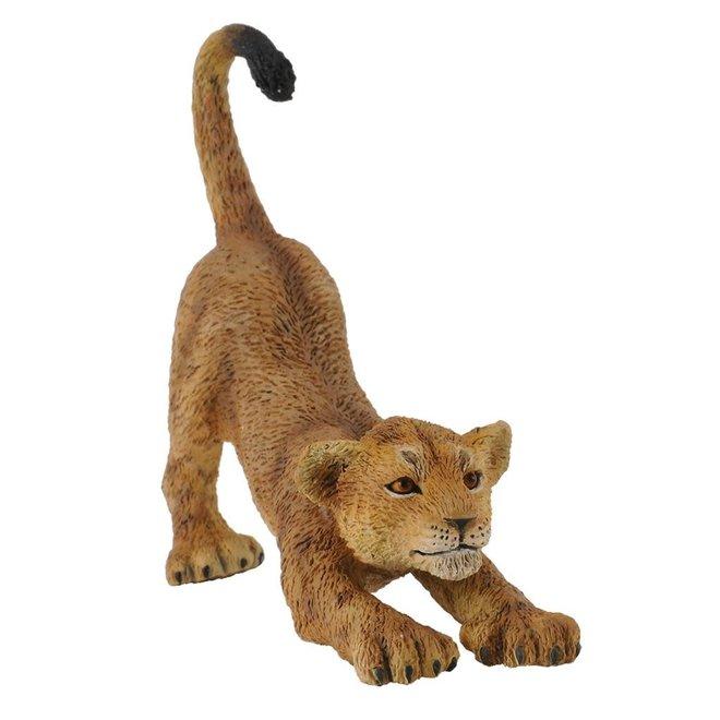 COLLECTA - Wilde Dieren - Leeuwen Welp (S)