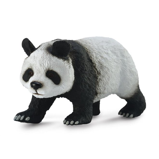COLLECTA - Wilde Dieren -  Panda (L)