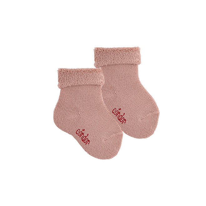 CONDOR - Korte sokken - Wool (964)