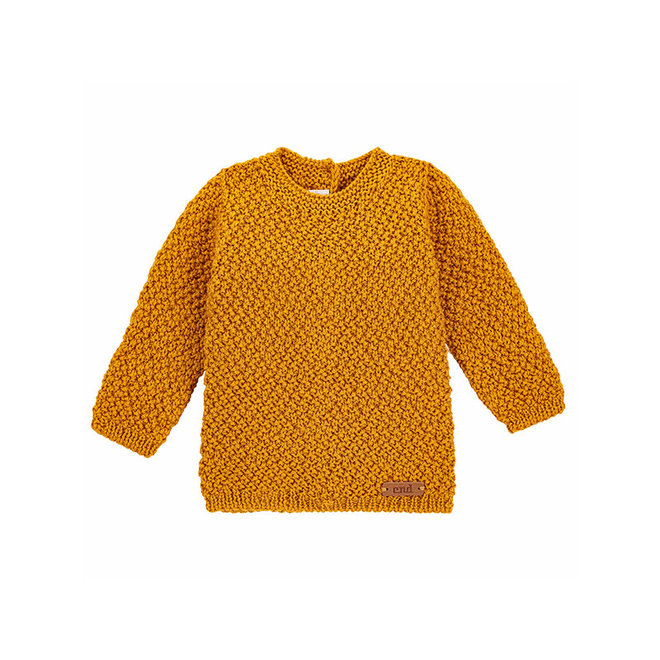 CONDOR - Sweater - Merino Blend (919)