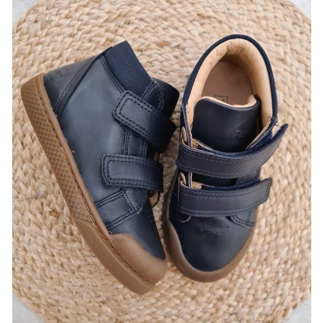 10IS - Sneaker - Nappa Navy