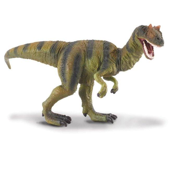 COLLECTA - Dinosaurus - Allosaurus (L)