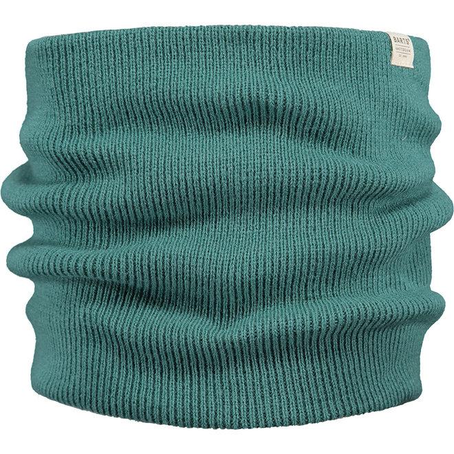 BARTS - Sjaal - Kinabala Celadon