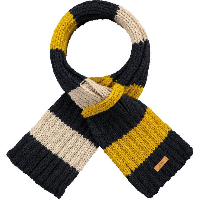 BARTS - Sjaal Baby - Jaidyn Navy