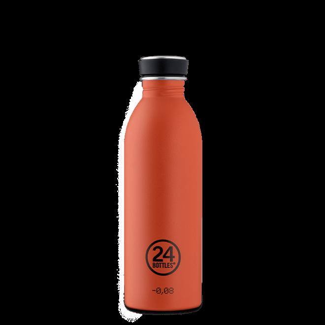 24°BOTTLES - Urban Bottle - Pachino 500ml