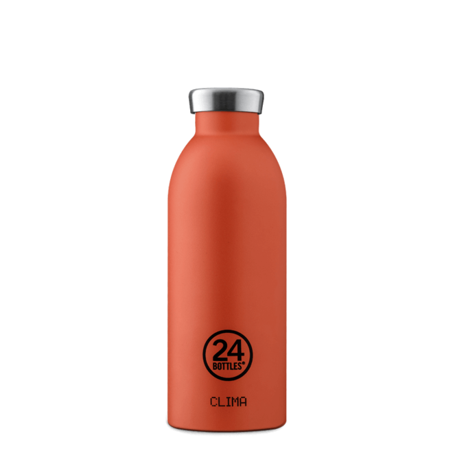 24°BOTTLES - Clima Bottle - Pachino 500ml