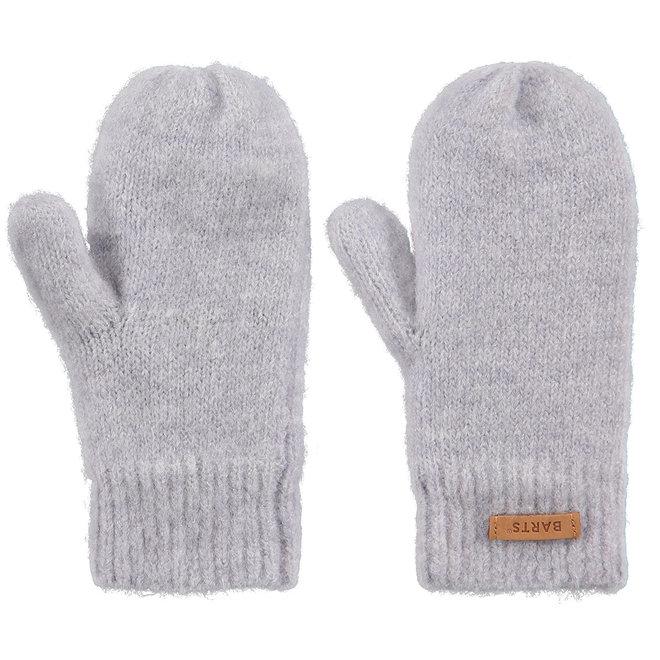 BARTS - Handschoenen - Levah Lavender