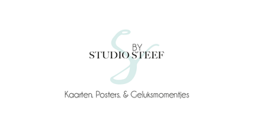 By Studio Steef