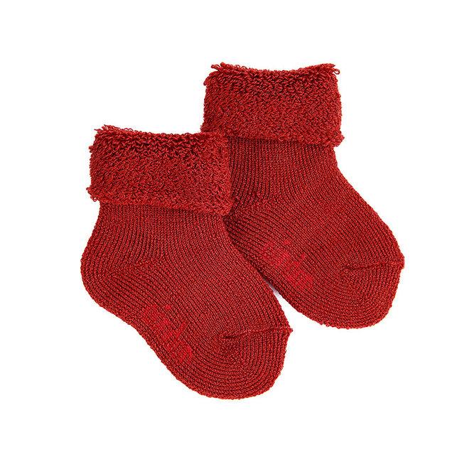 CONDOR - Korte sokken - Wool (952)
