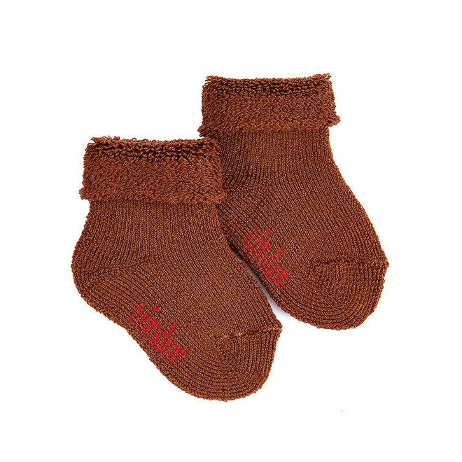 CONDOR - Korte sokken - Wool (938)