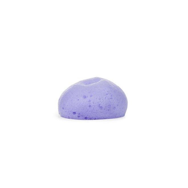4ALLSEASONS - Shower Foam Purple Mermaid (100ml)