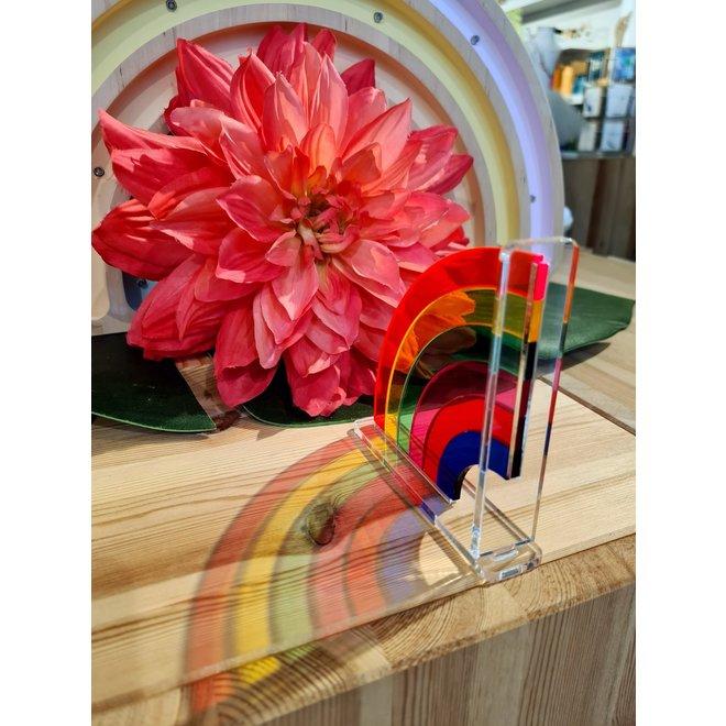 MOMANTAI - Regenboog - True Colors 6