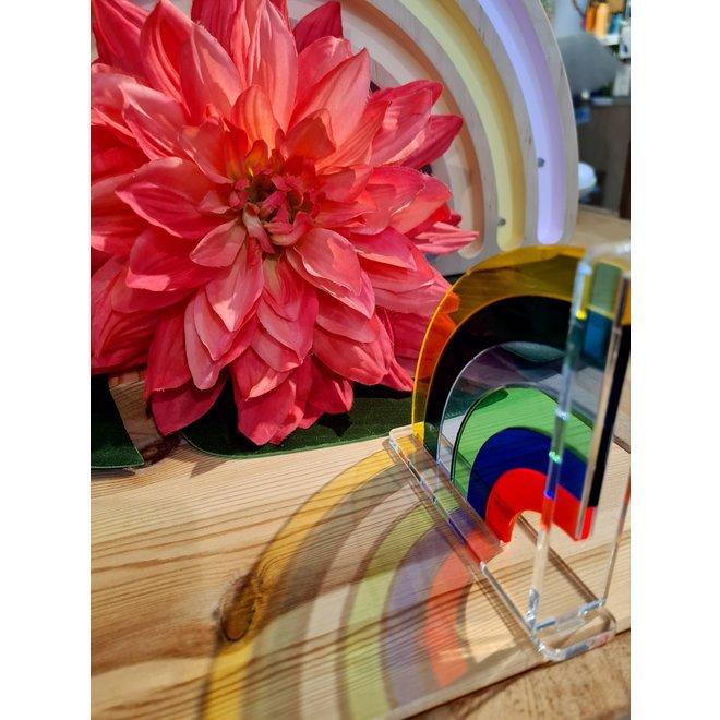 MOMANTAI - Regenboog - True Colors 13