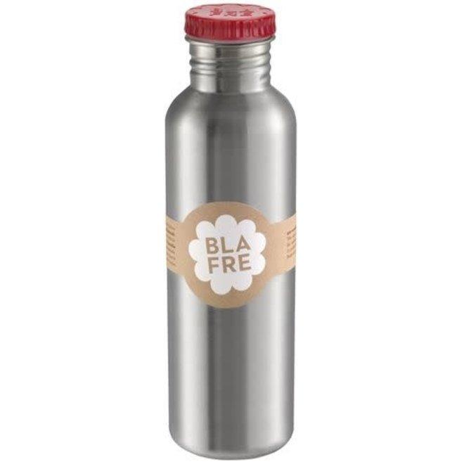 BLAFRE - Drinkfles 750ml  - Red