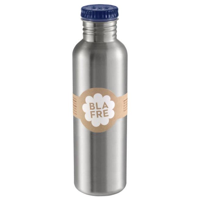 BLAFRE - Drinkfles 750ml  - Navy