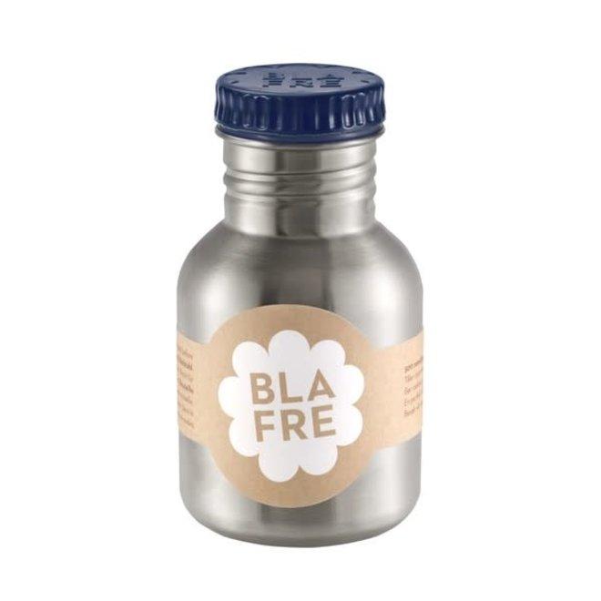 BLAFRE - Drinkfles 300ml - Navy