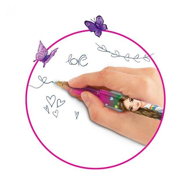 DEPESCHE - Schrijfgerei - Top Model Pen