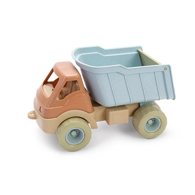 DANTOY - Bioplastic Vrachtwagen