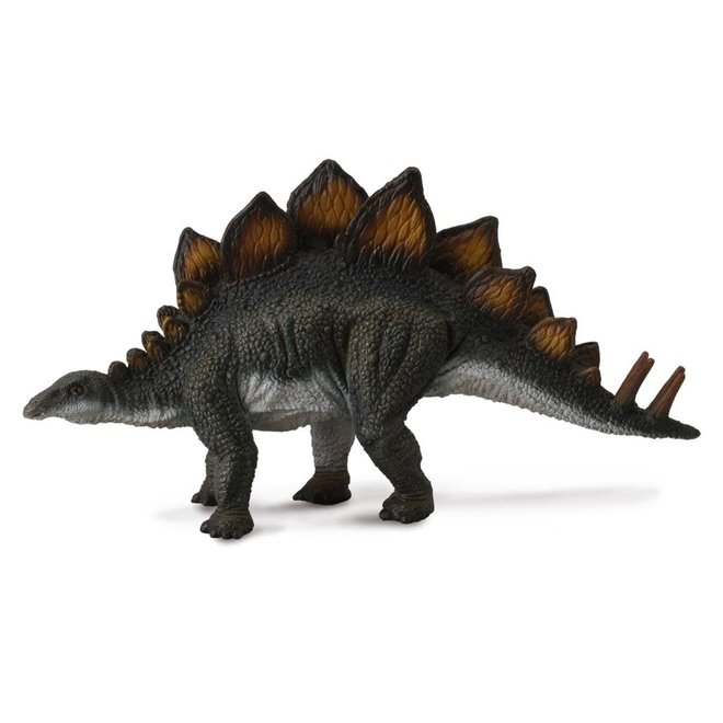 COLLECTA - Dinosaurus - Stegosaurus (L)