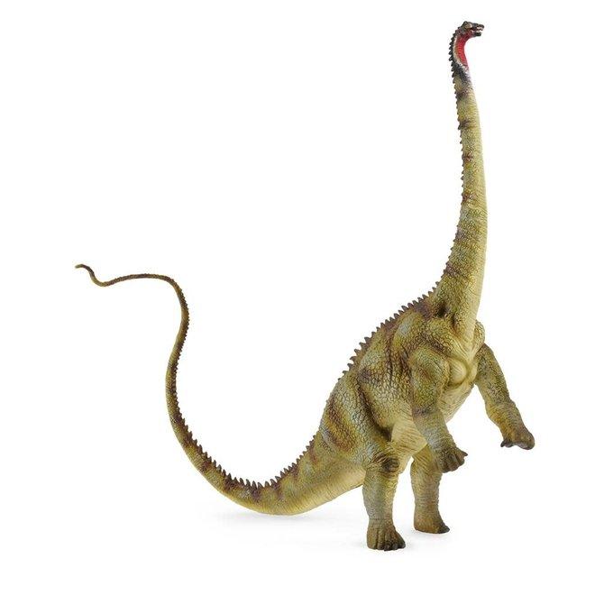 COLLECTA - Dinosaurus - Diplodocus (XL)
