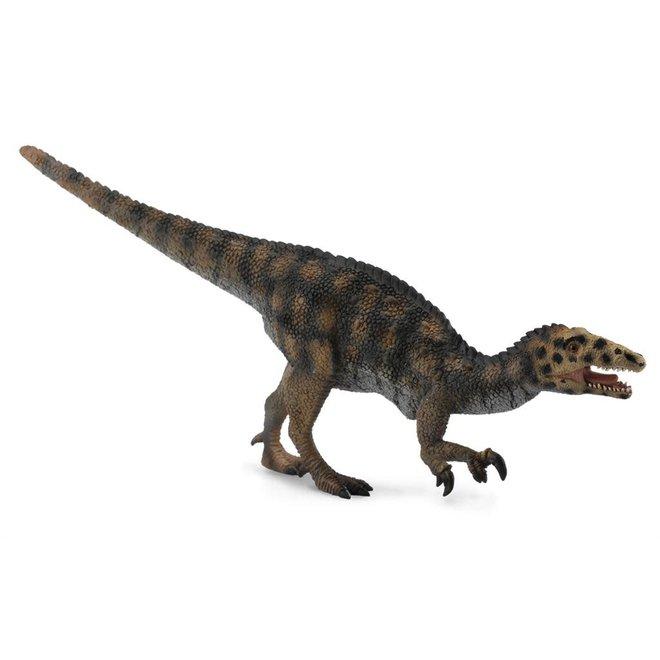 COLLECTA - Dinosaurus - Australovenator (L)