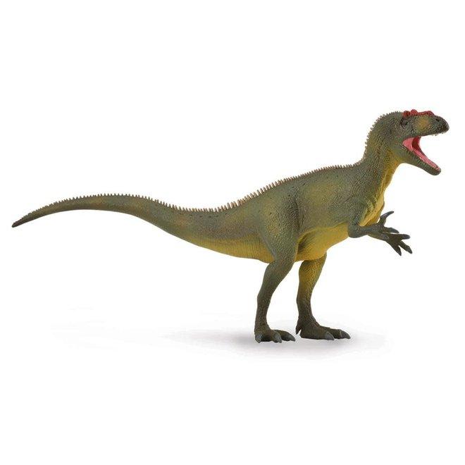 COLLECTA - Dinosaurus - Allosaurus  Brullend (L)