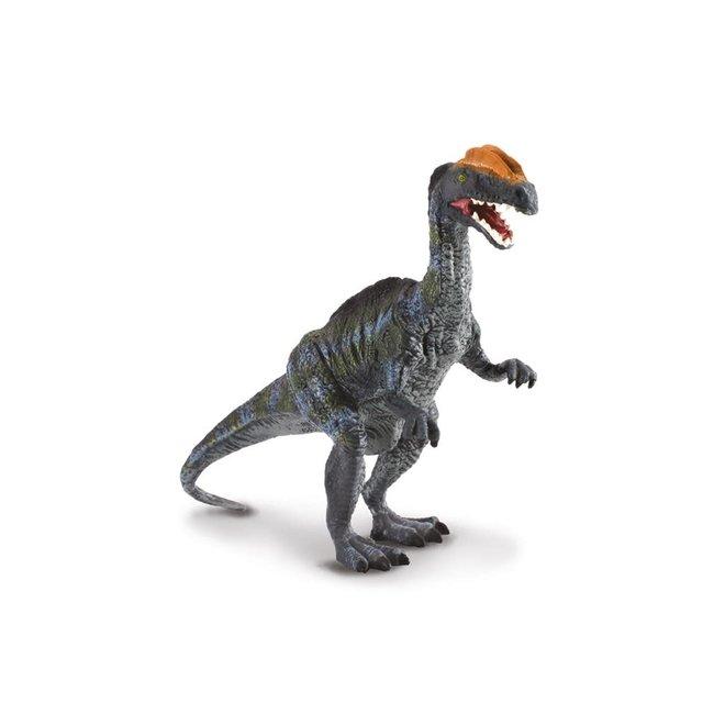 COLLECTA - Dinosaurus - Dilophosaurus (L)