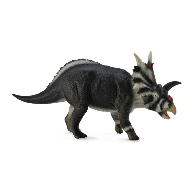 COLLECTA - Dinosaurus - Xenoceratops  (L)