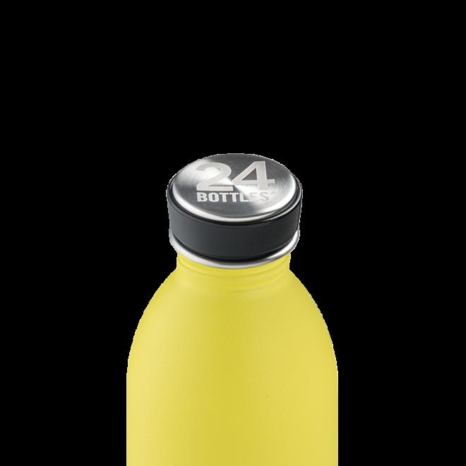 24°BOTTLES - Urban Bottle - Citrus 500ml